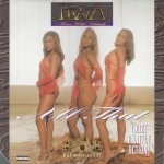 H.W.A. - All That (Juzt A Little Action)