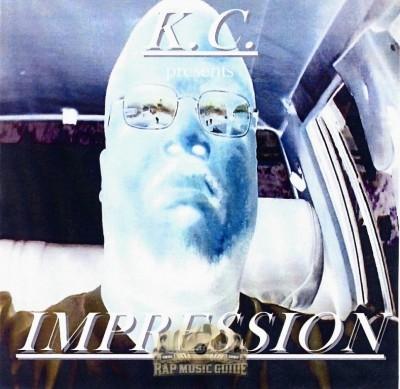 K.C. - Impression