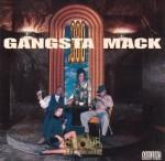 .380 - Gangsta Mack