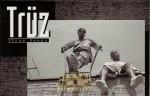 Truz - True Dawgs