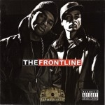 The Frontline - Lock & Left