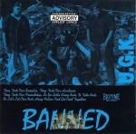 UGK - Banned