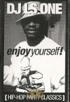 DJ LS One - Enjoy Yourself