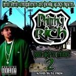 Philthy Rich - Hood Rich Da Mixtape 2
