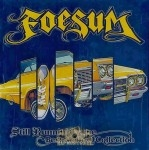 Foesum - Still Runnin' Game: Best Mellow Collection