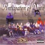 Southside Posse - Anticipation Of Death