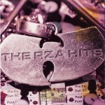 RZA - The RZA Hits