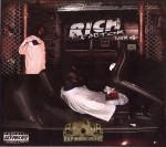 Rich The Factor - Mix Volume 4