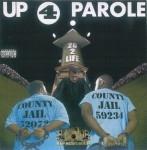 20-2-Life - Up 4 Parole