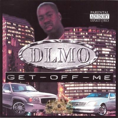 DL MO - Get-Off-Me