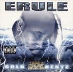 Erule - Cold Currents