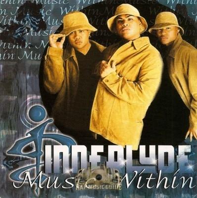 Innerlude - Music Within