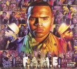 Chris Brown - F.A.M.E. (Deluxe)