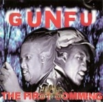 Gunfu - The First Comming
