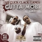 Gutta Mob - Gutta Or Nuthin'