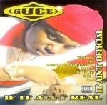 Guce - If It Ain't Real It Ain't Official
