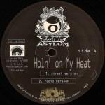 Ozone Asylum - Holn' On My Heat