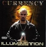 Currency - Illumination