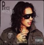 Pryce - Pryceless