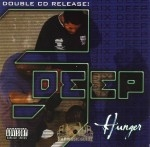 Six Deep - Hunger