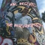 Mr. Moziac - The Masterpiece