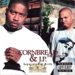 Cornbread & J.P. - Seperated At Birth