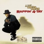 Rappin' 4-Tay - A Lil' Some'em Some'em