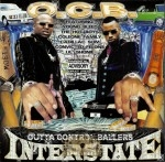 Outta Control Ballers - Interstate