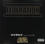 Federation - Hyphy