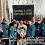 Big Thangz Ent - Shark Tank Compilation