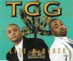 TCG - Lite-N-Blaze