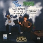 Yung Stooey - Come Smoke Wth Me The Mixtape Vol. 2