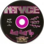 N-Tyce - Hush Hush Tip