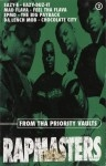 Rap Masters - From Tha Priority Vaults