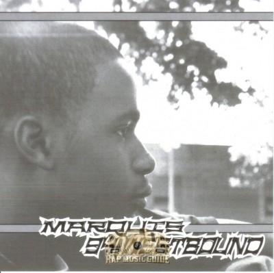 Marquis - 94 Westbound