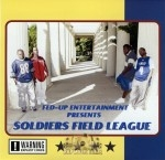 Soldiers Field League - Fed-Up