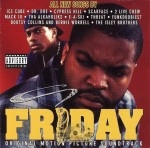 Friday - Original Motion Picture Soundtrack