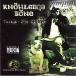 Knowledge Bone - Turnin' Over The Game