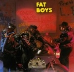 The Fat Boys - Coming Back Hard Again