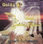 Goldy - The Golden Rules