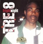 Tre-8 - Fright Night