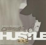Bavu Blakes - Create & Hustle
