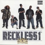 Reckless1's - Reckless 1's