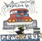 Sug Bad - What's Cracken