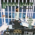 D-Good - Murder Valley