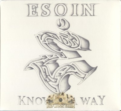 Esoin - Know Tha Way