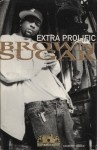 Extra Prolific - Brown Sugar