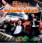 Big Ice - Stackin Beats