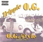 Tripple O.G. - O.G. Style