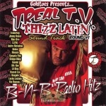 Goldtoes Presents - Treal T.V. Thizz Latin Soundtrack